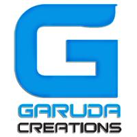 Garudacreations logo